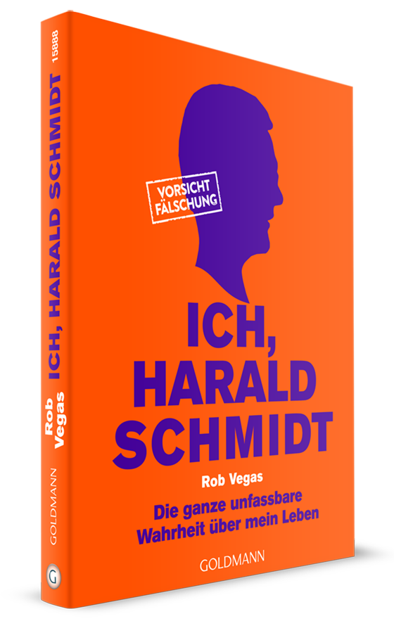 ich-harald-schmidt-buch-cover-mockup