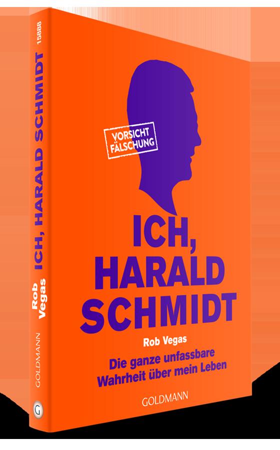 ich-harald-schmidt-buch-cover-mockup